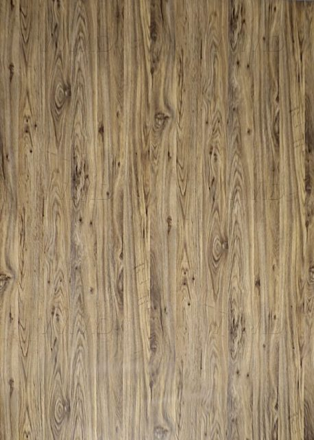 mountain oak architectural wood grain vinyl wrap