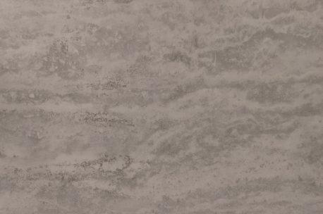 Architectural Concrete Grey Contact Film