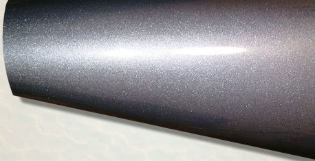 ultra gloss candy charcoal grey