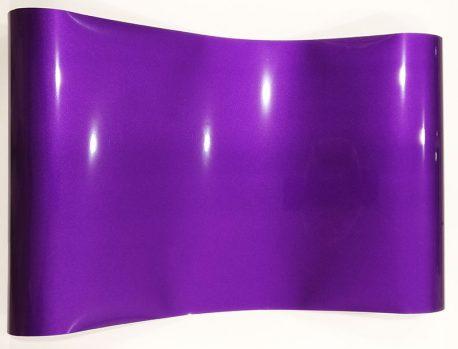ultra gloss candy purple