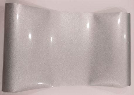 ultra gloss candy silver