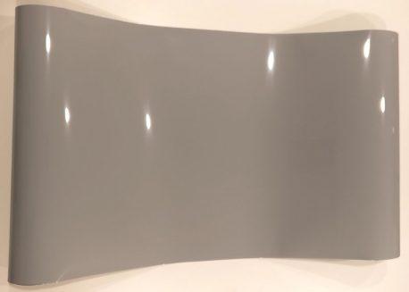 ultra gloss chalk grey