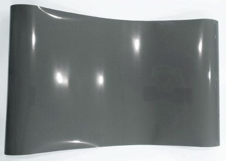 ultra gloss nardo grey