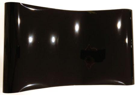 ultra gloss piano black