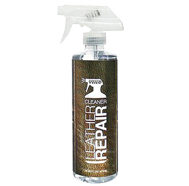 Leather Cleaner for Cars 16oz